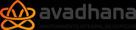 Avadhana
